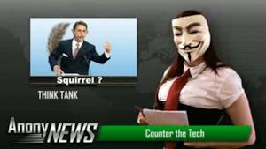 anonynews
