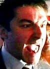 tommy davis scientology spokesperson