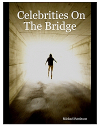 Celebrities on the Scientology Bridge