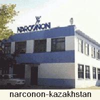 narconon-kazakhstan