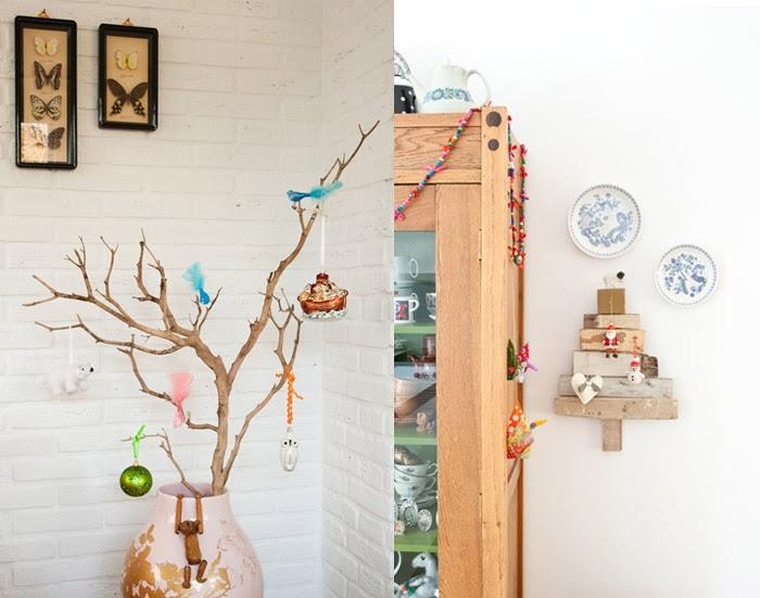 Blog d co solovely d coration d co de noel vraiment for Decoration noel pas chere