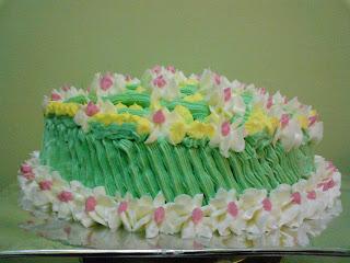 kb jpeg kue ulang tahun depok cake 300 x 269 11 kb jpeg kue kue ulang