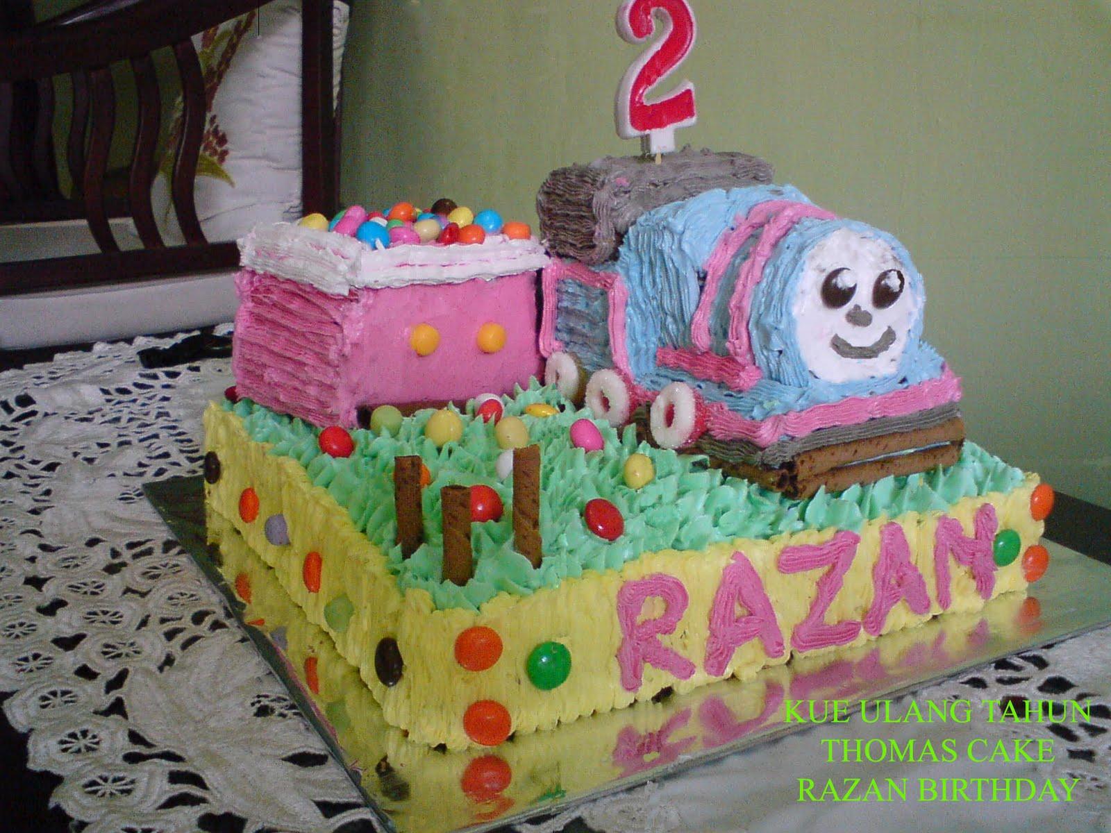 kue ulang tahun depok cake