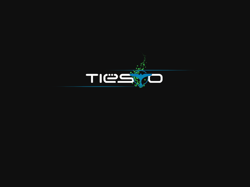 http://2.bp.blogspot.com/_sfAjet0KuN8/TK4CzewOyqI/AAAAAAAAAAs/vSuLoyhXf10/s1600/dj_Tiesto_wallpaper_by_For_as.png