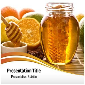 january 2011 ~ powerpoint templates online to all requirment for, Presentation templates