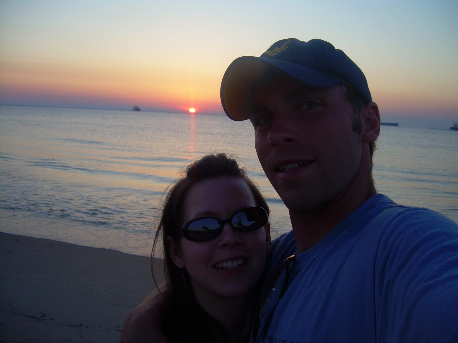 [Virginia+Beach+June+]