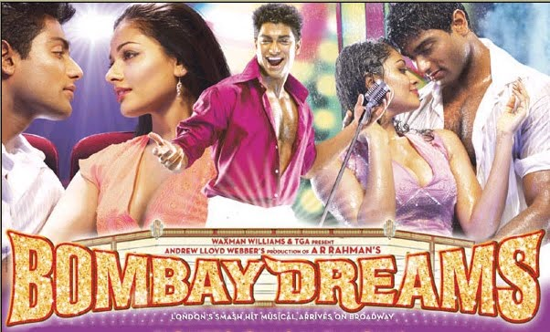 Jodhaa Akbar [2008 – FLAC] BombayDreams_US_starter