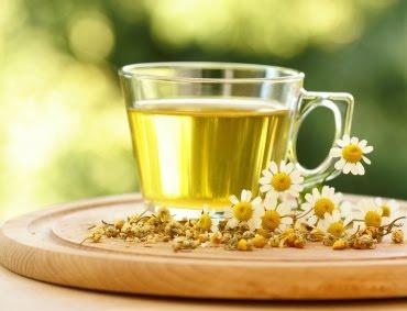 6 Jenis Teh Herbal & Manfaatnya Bagi Tubuh
