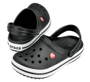 CROCBAND KIDS-LIMITED EDITION