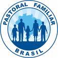 Pastoral Familiar Diocese de Campo Mourão