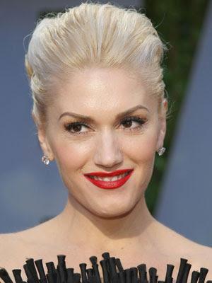 Gwen Stefani,singer,pictures