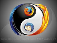 Free Download Mozilla Firefox 26 Final