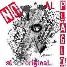 No aL pLagiO!!