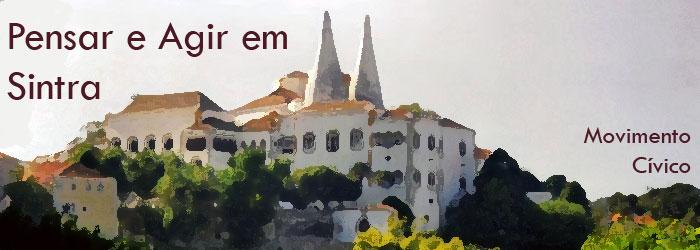 Pensar e Agir em Sintra