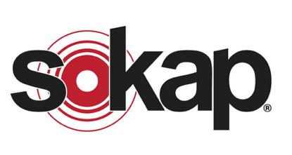 SoKap - Social Kapitalist