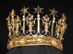 Every Girl Should Have a Crown!  Click on the photo and find out how to get yours!