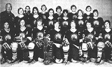 Loyola Academy - 1976