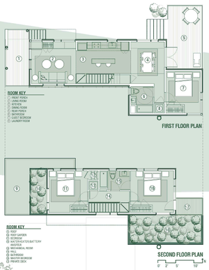 V i s u a l v a m p bed tango new orleans the for New orleans home plans
