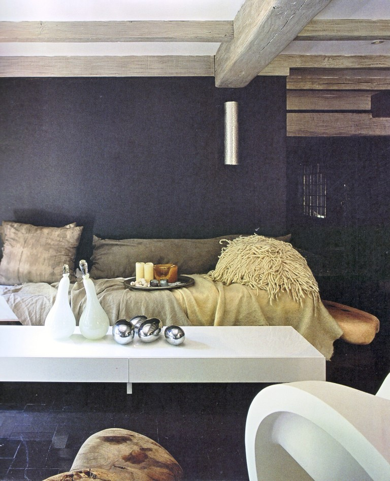 South African Interior Design Some Words About Styles