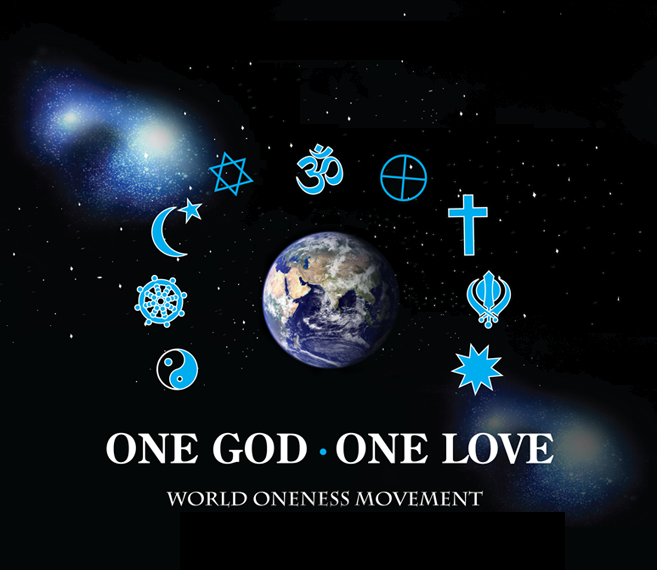 one god Monotheism, belief in the existence of one god, or in the oneness of god as such , it is distinguished from polytheism, the belief in the existence of many gods,.