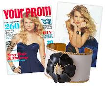 Buy Taylor Swift's bracelet