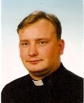 ks. Jarosław Wąsowicz SDB