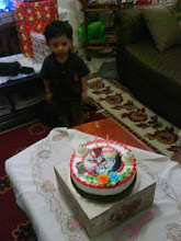 adiff besday 2 year