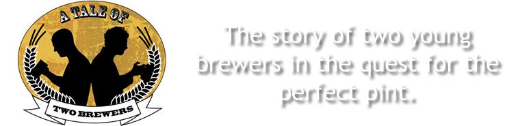 A Tale of Two Brewers