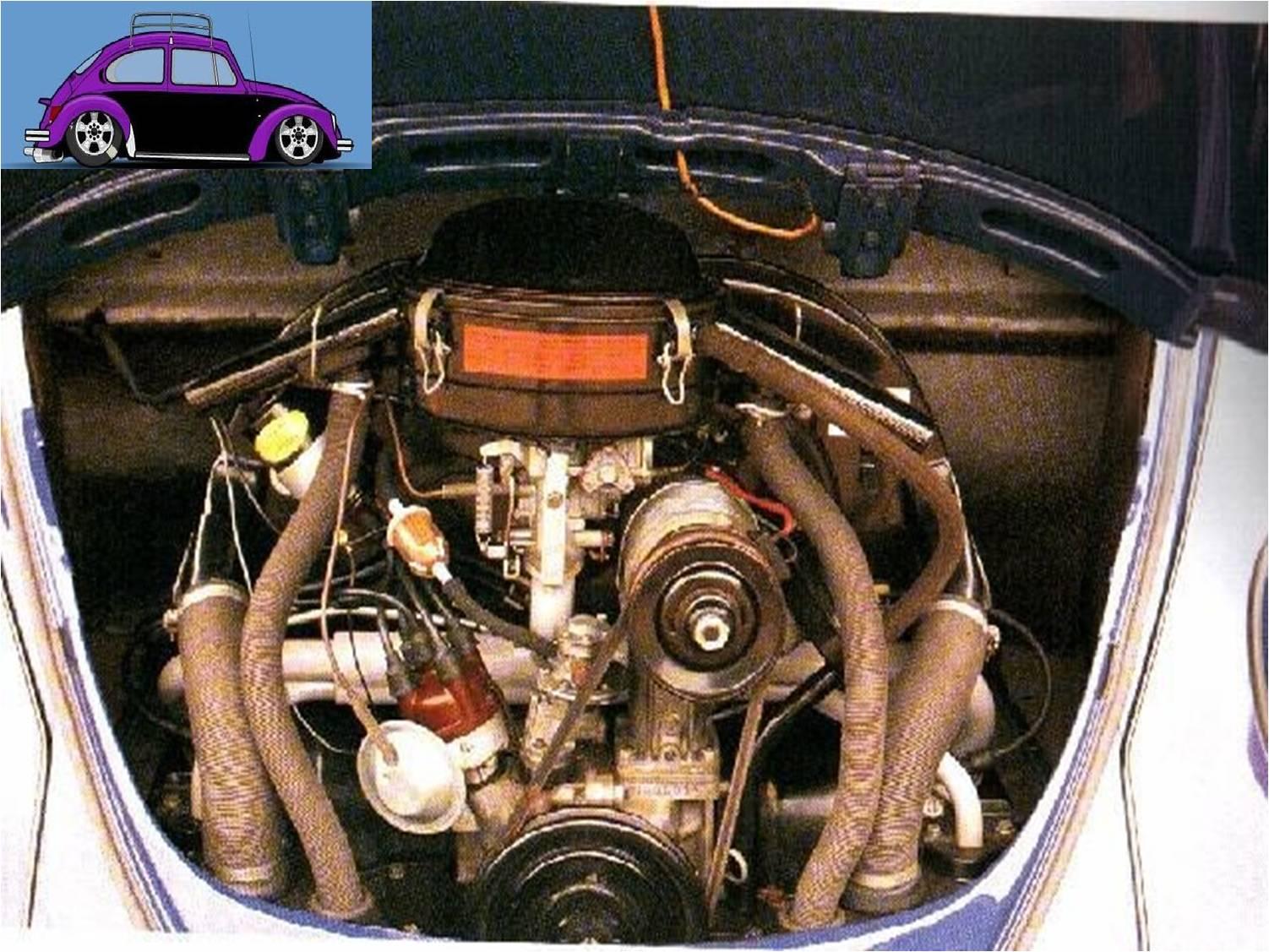 Motor Vw 1500 >> Georgevochos Motor 1500 Vw