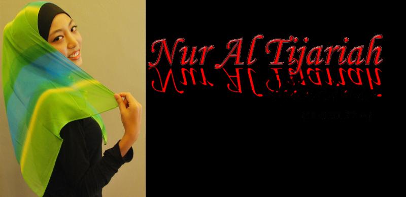 Nur Al Tijariah