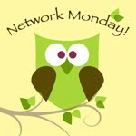 Network Monday