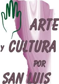 Más sobre Arte y Cultura