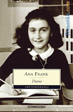 Diario de Anna Frank