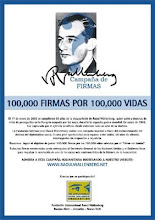 100.000 SINATURAS