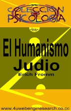 El Humanismo Judo