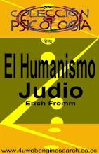 El Humanismo Judío