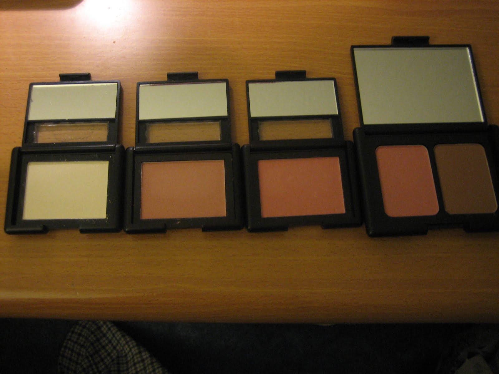 japanese cosmetics brands-59