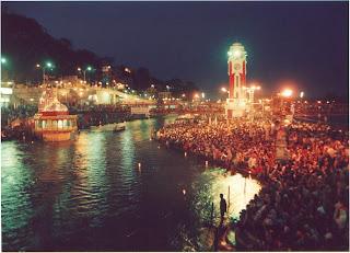 har-ki-pauri,haridwar