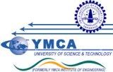 YMCA university of Science and Technology