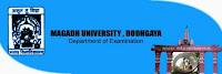 Magadha University (M.U)
