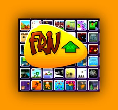 friv flash games play portal online