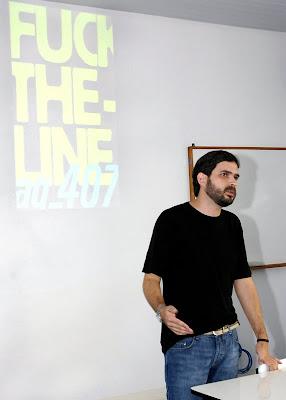 Luiz Henrique de Campinas