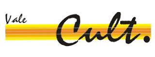 Logotipo da site Vale Cult. Blog Publiloucos.