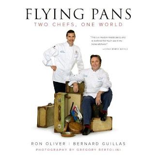 chef all cookbooks