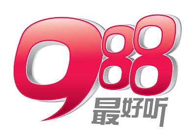 Le jeu du nombre 988+New+Logo+Final