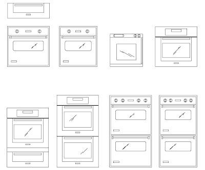 Dishwasher Depth
