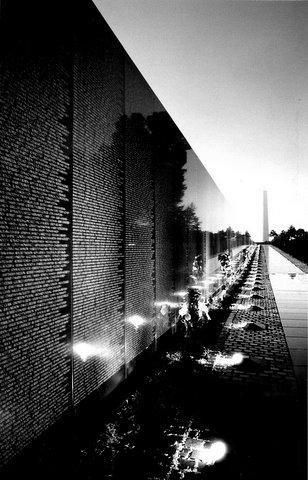 [war_memorial.jpe]