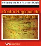 datos estadísticos regionales