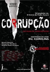 Baixe imagem de Corrupção (Português) sem Torrent