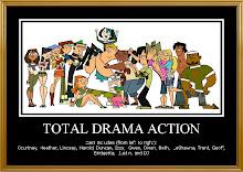 Luz, Drama , Accion!!